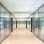 Cam Ofis Bölme Sistemleri Arçelik Aş