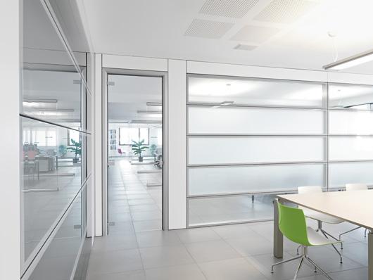 Pareti Mobili Per Ufficio : Scrivanie per ufficio usate mobili ufficio padova images mobili