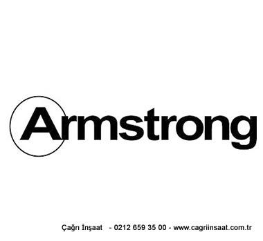 armstrong-cagri-insaat-metal-asma-tavan-sistemleri