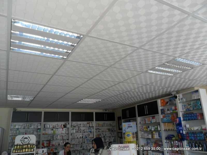 tasyunu-asma-tavan-fiyatlari