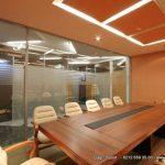 S-Star Ofis Bölme Sistemleri