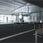 yeni ofis bölme