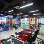 ofis bölme sistemleri fiyatları ve modelleri