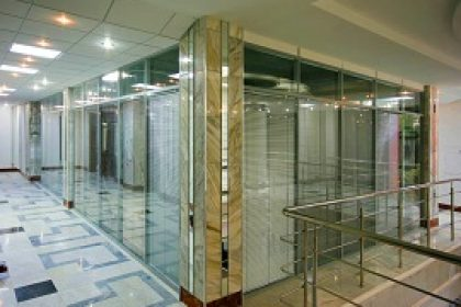 Jaluzili-Ofis-Bölme