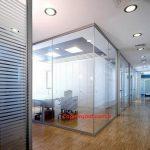 İstanbul ofis bölme sistemleri 1