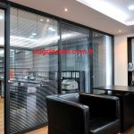 Jaluzili Ofis Bölme Fiyatları