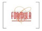 formula istanbul cam bölmesi