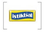 istikbal ankara ve istanbul mağaza duvar bölme sistemleri