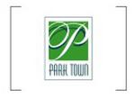 park torun avm ofis bölme